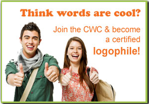 Why Join CWC? Here's Why!